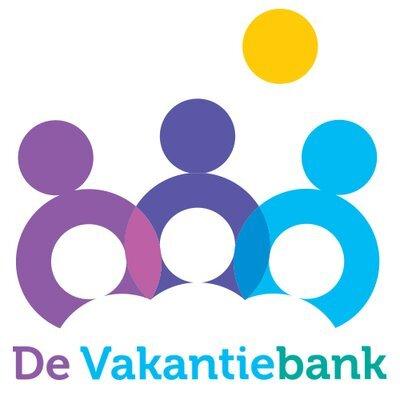 De Vakantiebank - Vriendenprijsreizen