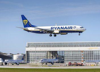 Airbus klaar voor een vliegreis - Vriendenprijsreizen (6)