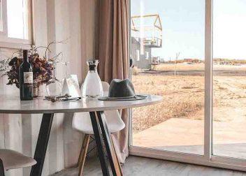 Boutique hotel in nederland luxe hotelovernachting - Vriendenprijsreizen