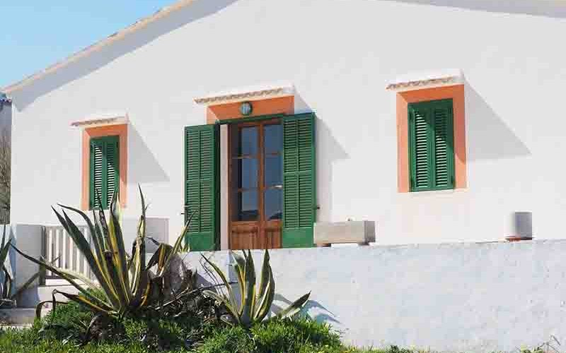 Vakantiehuis op zonnige bestemming een lastminute vakantiehuis in het buitenland